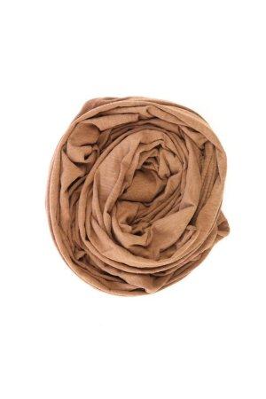 H&M Schal braun