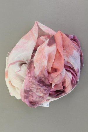 H&M Schal neu mit Etikett rosa aus Polyester