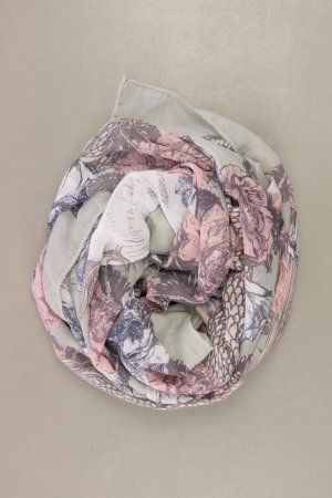 H&M Bufanda rosa empolvado-rosa-rosa claro-rosa