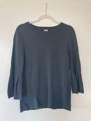 H&M schicker Pullover