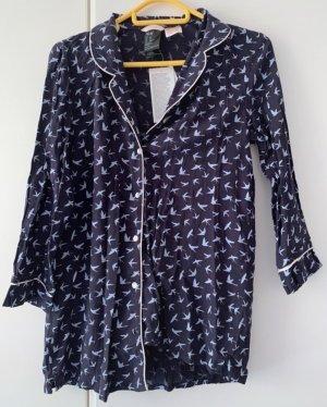 H&M Schlafanzug Größe XS