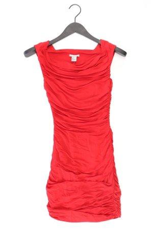 H&M Robe tube polyester