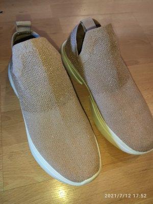 H&M Schlüpf Sneaker Gr. 40