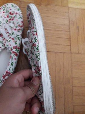 H&M Schuhe 39