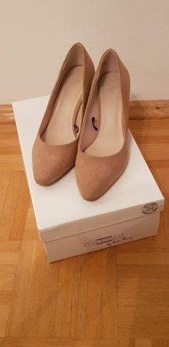 H & M Schuhe