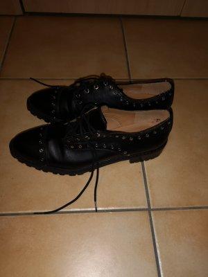 H&M Schuhe Damen Gr.40