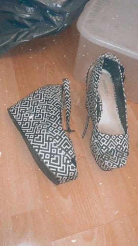 H&M Schuhe Größe 41