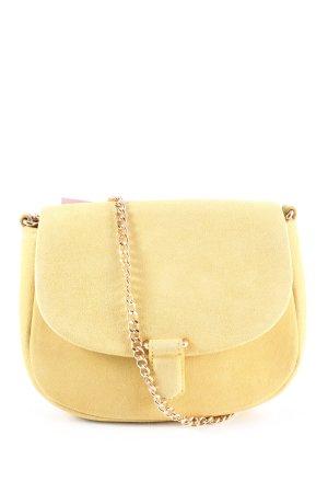 H&M Shoulder Bag primrose casual look