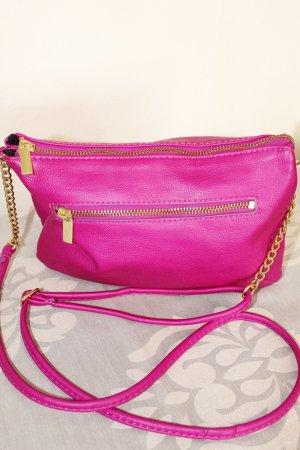 H&M Schultertasche Damentasche