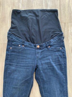 H&M Schwangerschaftshose Jeans