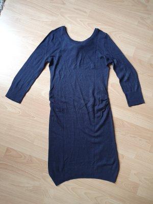 H&M Schwangerschaftskleid