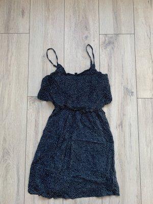 H&M – Schwarz Kleid – EUR 34