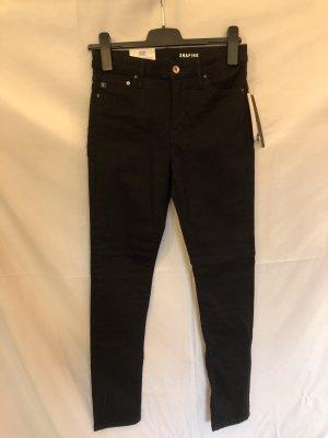 H&M Shaping Skinny Jeans Regular Waist 30/32