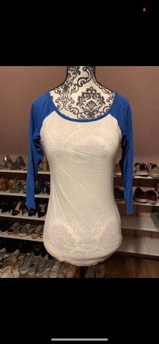 H&m Shirt 2 farbig
