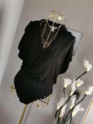 H&M Shirt body Gr. 36