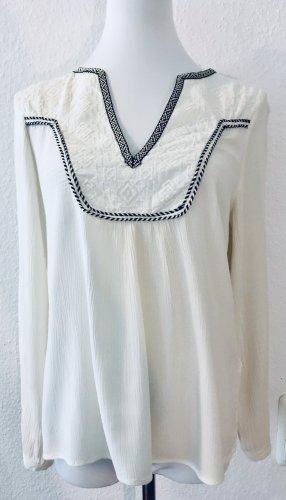 H&M Shirt Gr.34 S