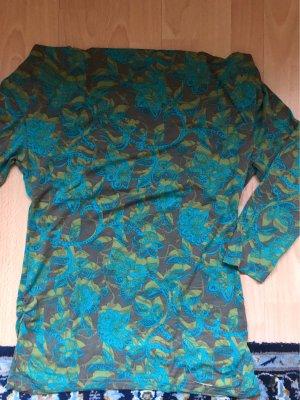 H&M shirt gr 38 M
