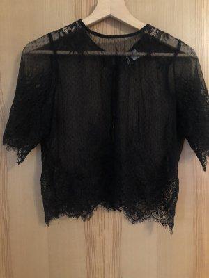 H&M Shirt Gr.38/M