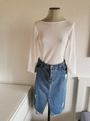 H&m shirt gr s 36