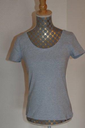 H&M Shirt Gr. S