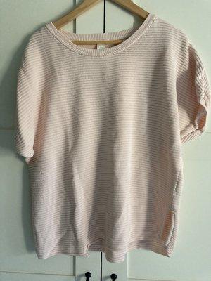 H&M Shirt - Größe L