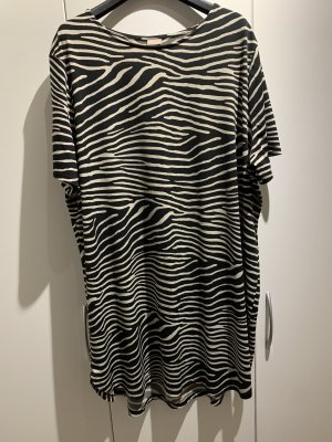 H&M Shirt lang