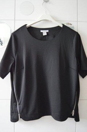 H&M Shirt Oberteil gr.L