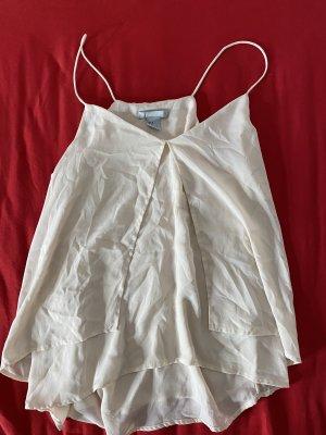 H&M Shirt / Top Gr. 36