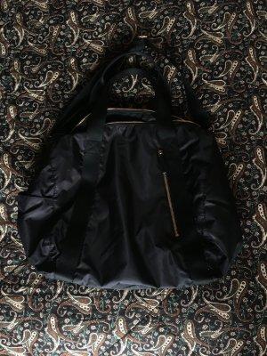 H&M Shopper / Weekender