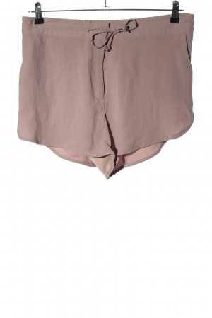 H&M Shorts pink Casual-Look