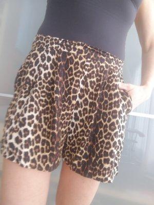 H&M Shorts multicolor