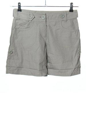 H&M Shorts light grey casual look
