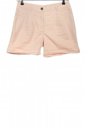 H&M Shorts creme Casual-Look