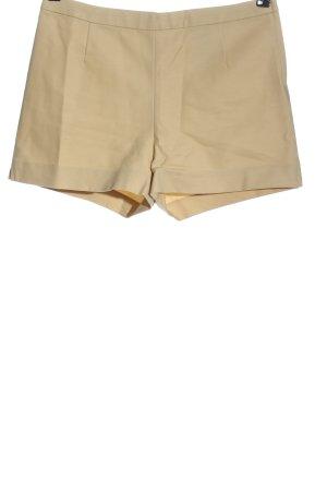 H&M Shorts crema look casual