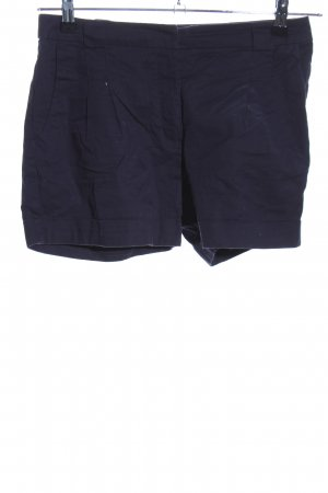 H&M Shorts black casual look