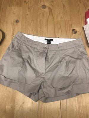 H&M Shorts Gr. 36
