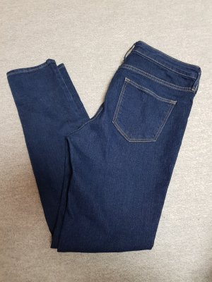H&M Skinny Ankle Jeans W 29
