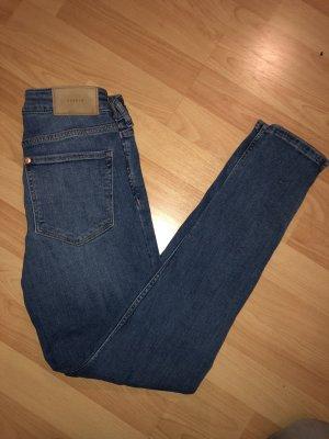 H&M Skinny Fit Jeans 27
