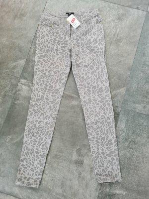 H&M Skinny Hose Größe 34
