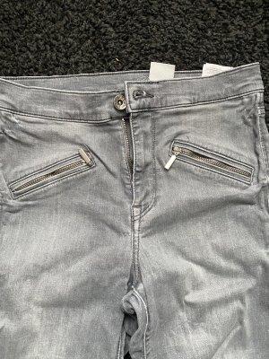 H&M Skinny Jeans