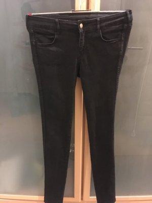 """H&M"" Skinny Jeans"