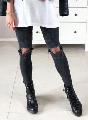 H&M Skinny Jeans gr.36