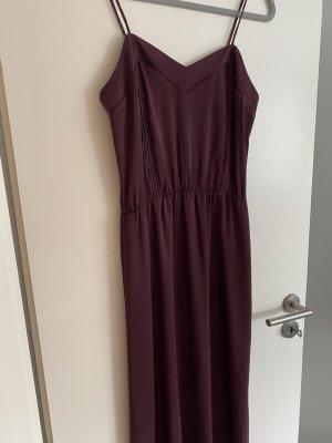 H&M Slip-in Kleid