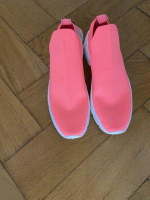 H&M Sneakers NEU