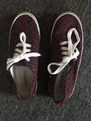 H&M sneakers/ Schuhe