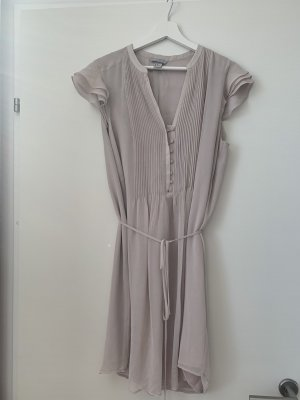 H&M Sommer Kleid