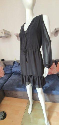 H&M Sommer Kleidchen gr 36