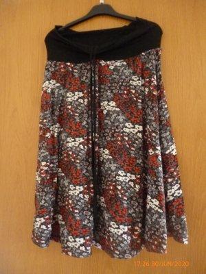 H&M  Sommer-Shirt-Kleid gr M ,Top Zustand