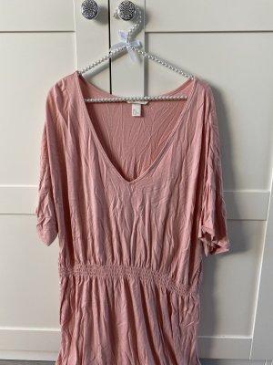 H&M Sommer-/Strandkleid in XL