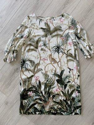 H&M, Sommerkleid , 38